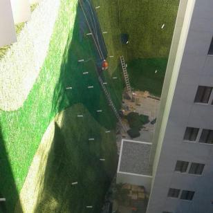 Muros Verdes 17