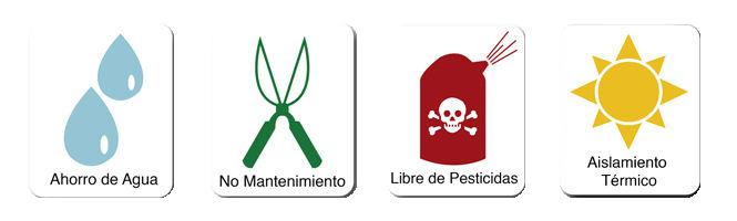 Ecolotienda es una empresa sustentable